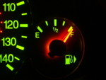 fuel full