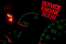 3 Easy Ways to Avoid Auto Repairs