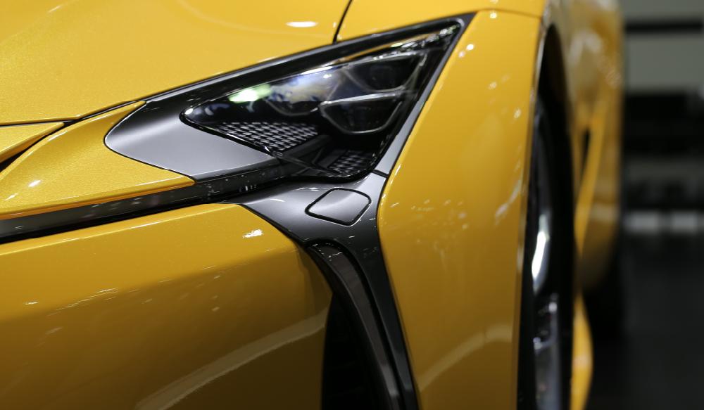 EMW-Blog-Maintenance Series-Lexus