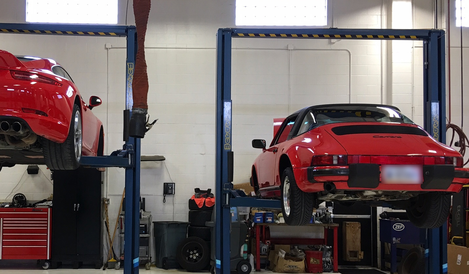 blog-cars-on-lifts