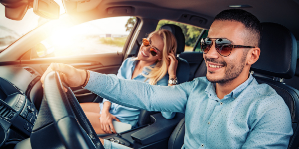 blog-sunglasses-while-driving