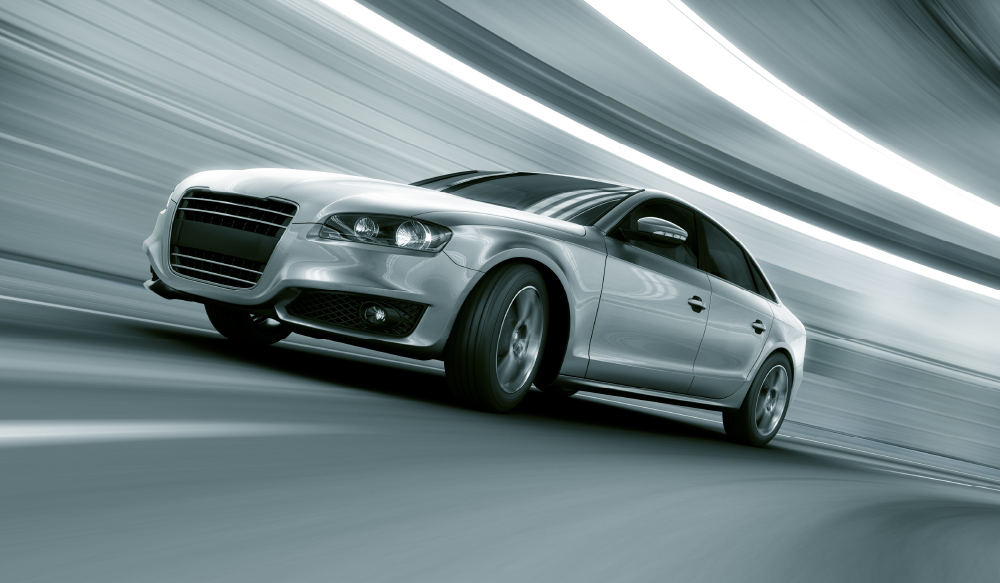 Maintenance and Care for Your Audi